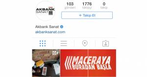 akbank-sanat-600x317