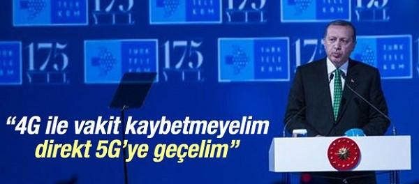 4g-erdogan