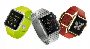 applewatch-banka