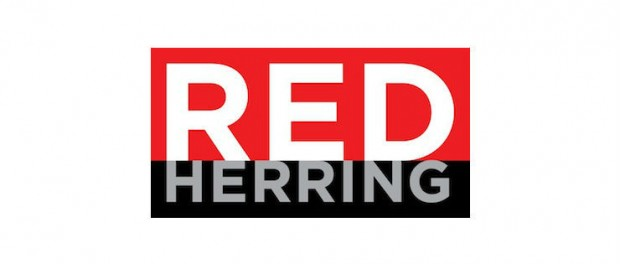 red-herring-740x400