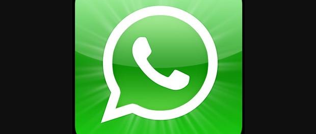 Whatsapp user number, whatsapp kullanıcısı sayısı