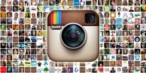 instagram-giris-600x300