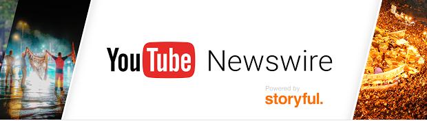 youtube-storyful-newswire