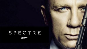 James-Bond-Spectre-Images-540x304