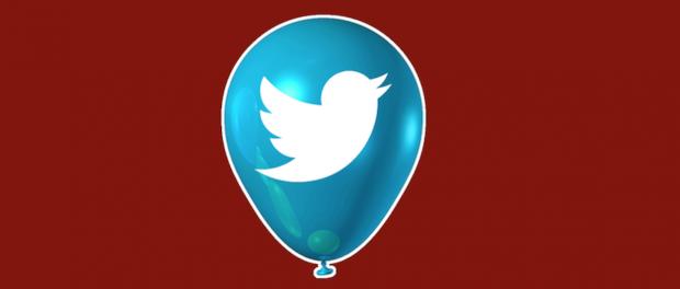 Twitterda doğum günü tarihi
