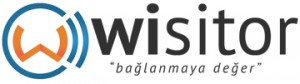 wisitor-logo