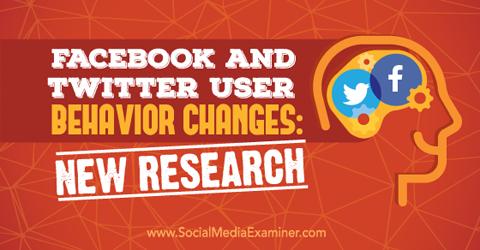 sd-faceboo-twitter-user-behavior-research-480