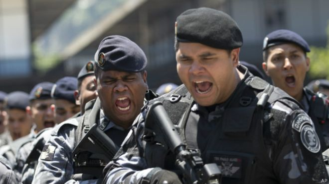 141112091939_brazil_police_forces_624x351_ap