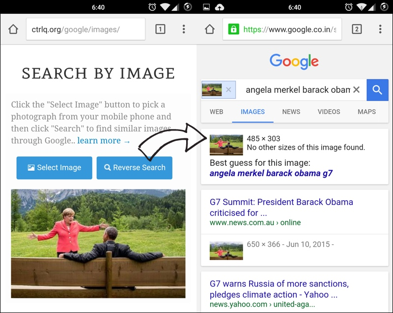 reverse-image-search-google