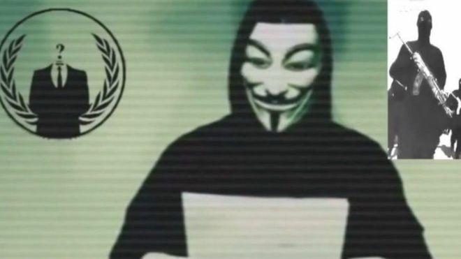 151120124942_anonymus_624x351_bbc_nocredit
