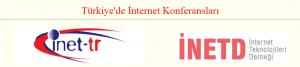 FireShot Capture 50 - Türkiye'de İnternet Konferansları - http___inet-tr.org.tr_