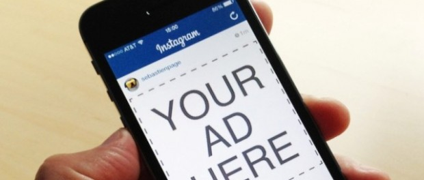 Instagram-ads-1024x812