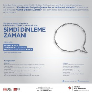 SIMDI_DINLEME_ZAMANI_MAILING_FINAL_2_