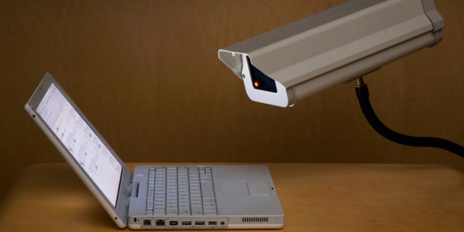internet-gizlilik-940x470