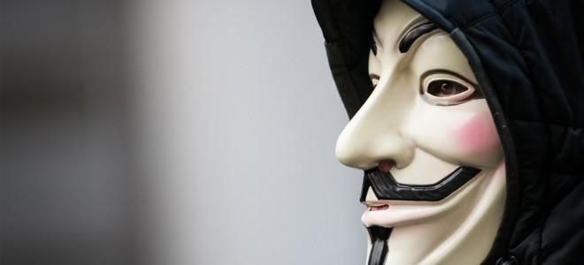 anonymous4-660x300