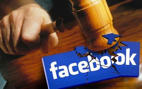 facebooka_sarki_yuklemeye_yasak_geliyor_h9392