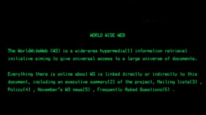 internet (1)