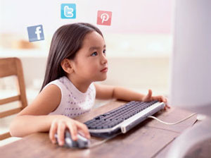social-media-safety-kids-medium10-252747