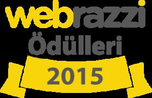 odul15-logo-389x253
