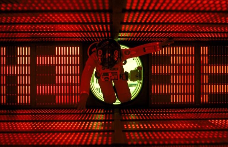 2001-A-Space-Odyssey-768x495