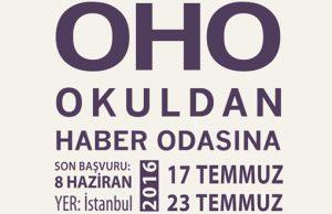 oho_510