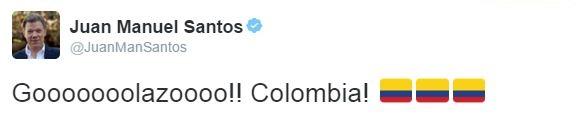JuanManSantos-Emoji-Tweet