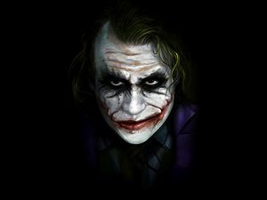 joker-face-painting