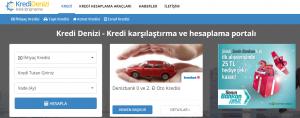 kredi-denizi-kredi-karsilastirma-ve-hesaplama-portali