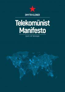 telekomunist-manifesto-kapak