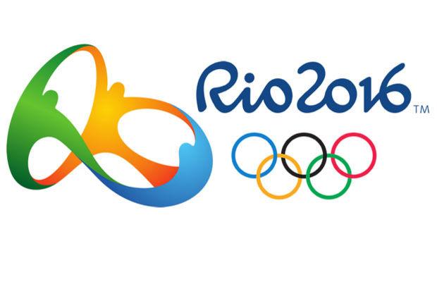 rio olimpiyatları 2016 ile ilgili görsel sonucu
