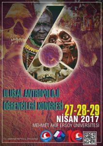 6-ulusal-antropoloji-ogrencileri-kongresi-duyuru-poster_site