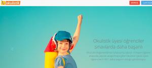 egitim-ve-ogrenme-platformu-okulistik