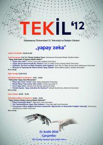 tekil12_afis